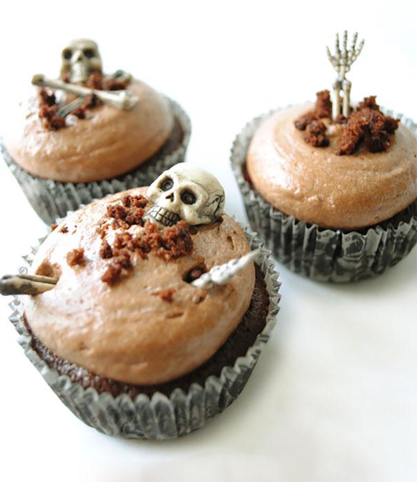 muffin-dolcetti-halloween-20