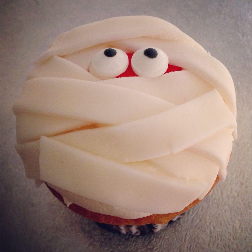 muffin-dolcetti-halloween-21