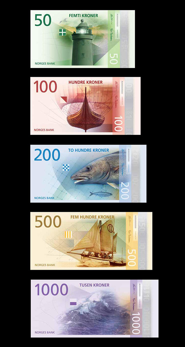 nuova-banconota-norvegia-pixel-2