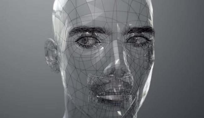 persona-umano-generato-da-computer-video-3d-1