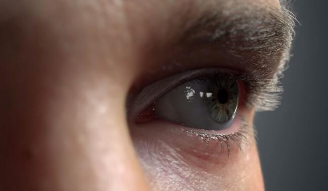 persona-umano-generato-da-computer-video-3d-2