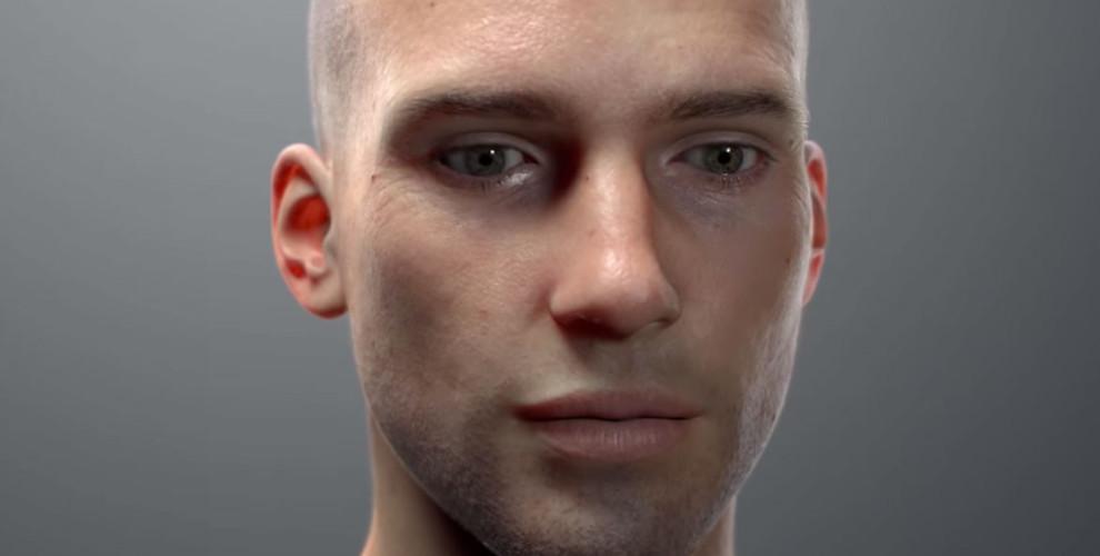persona-umano-generato-da-computer-video-3d-3