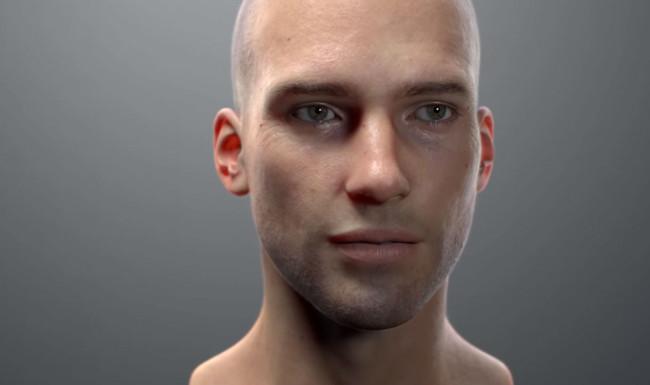 persona-umano-generato-da-computer-video-3d-4