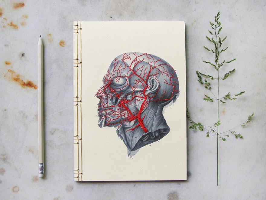 quaderni-note-appunti-notebook-ricamati-a-mano-01