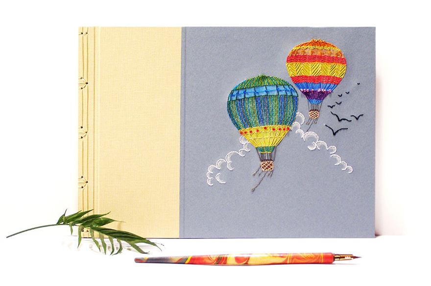 quaderni-note-appunti-notebook-ricamati-a-mano-03