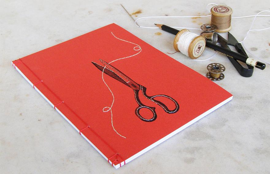 quaderni-note-appunti-notebook-ricamati-a-mano-04