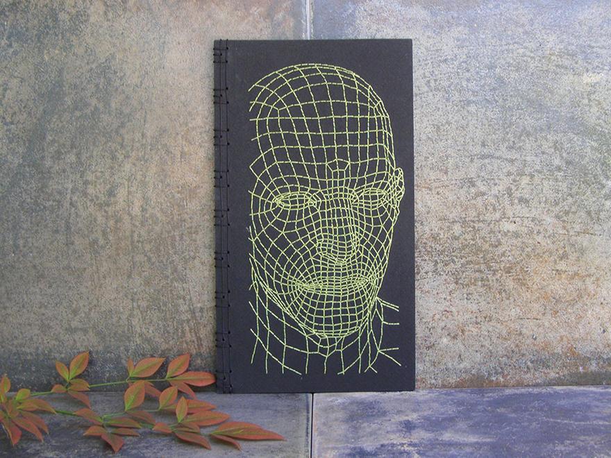 quaderni-note-appunti-notebook-ricamati-a-mano-06