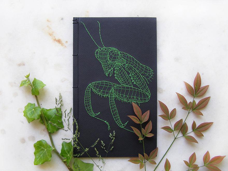 quaderni-note-appunti-notebook-ricamati-a-mano-07