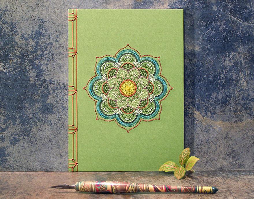 quaderni-note-appunti-notebook-ricamati-a-mano-08