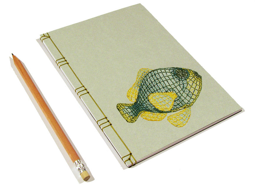 quaderni-note-appunti-notebook-ricamati-a-mano-09