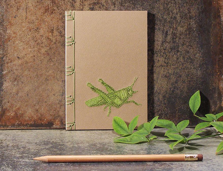 quaderni-note-appunti-notebook-ricamati-a-mano-10