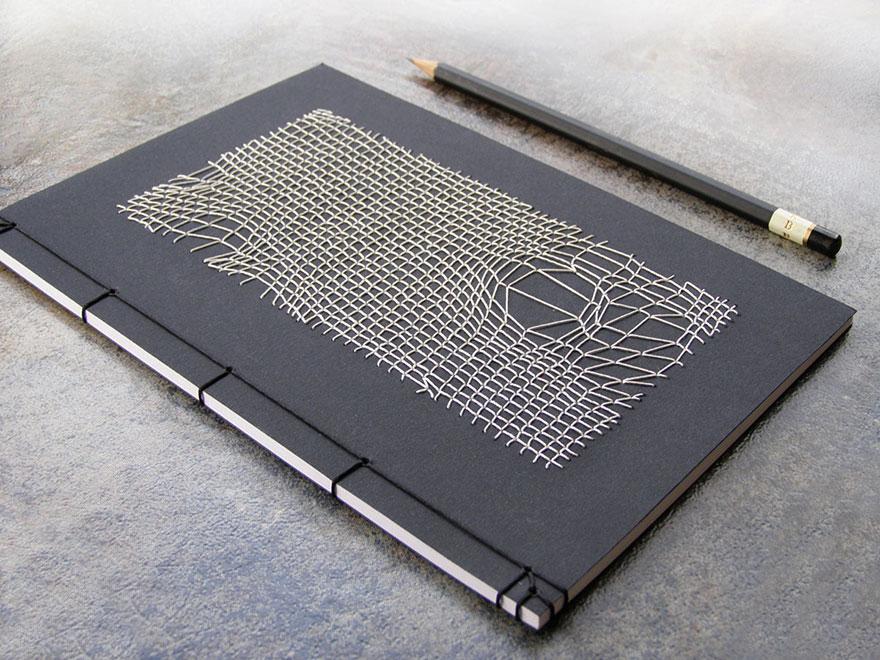 quaderni-note-appunti-notebook-ricamati-a-mano-11