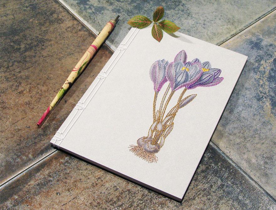 quaderni-note-appunti-notebook-ricamati-a-mano-12