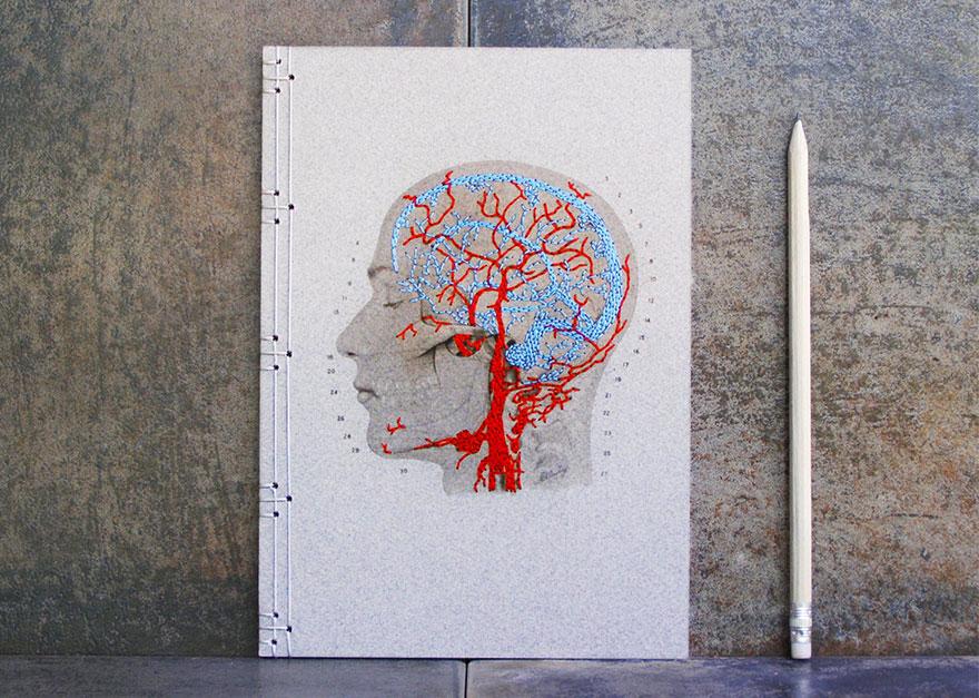 quaderni-note-appunti-notebook-ricamati-a-mano-13