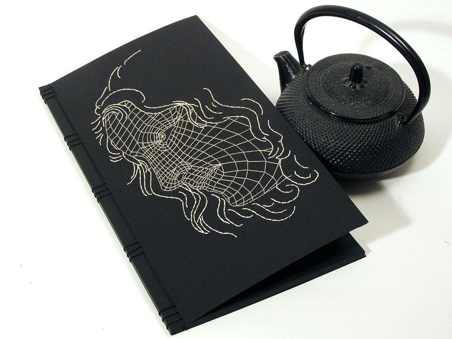 quaderni-note-appunti-notebook-ricamati-a-mano-14