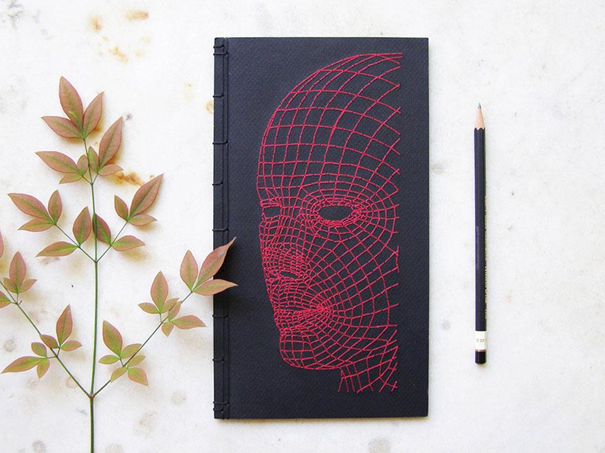quaderni-note-appunti-notebook-ricamati-a-mano-15