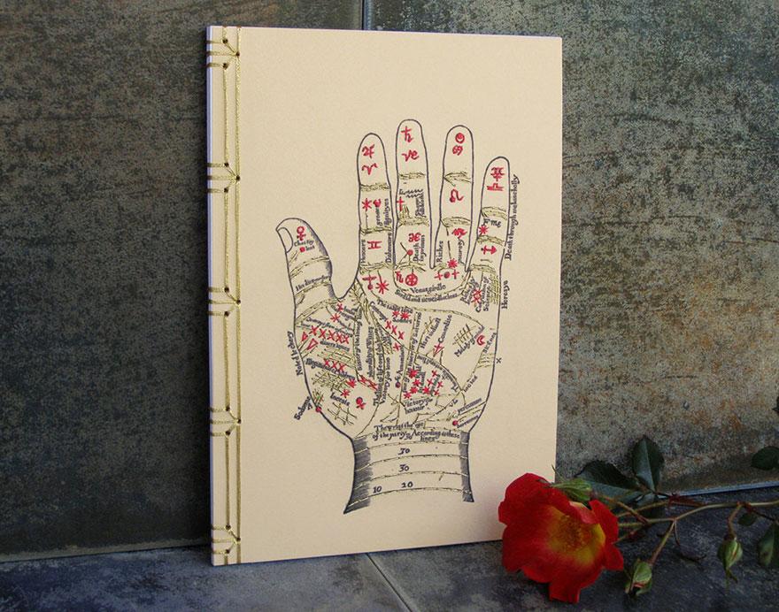 quaderni-note-appunti-notebook-ricamati-a-mano-16
