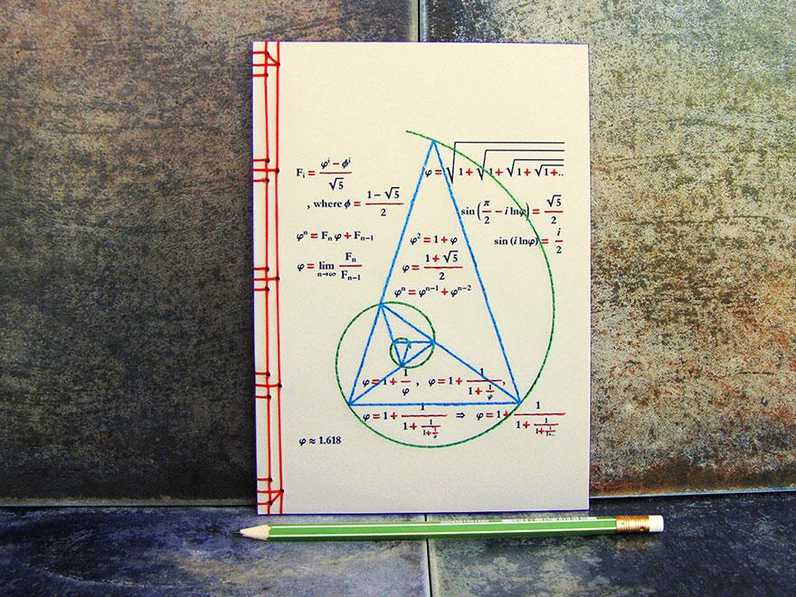 quaderni-note-appunti-notebook-ricamati-a-mano-17