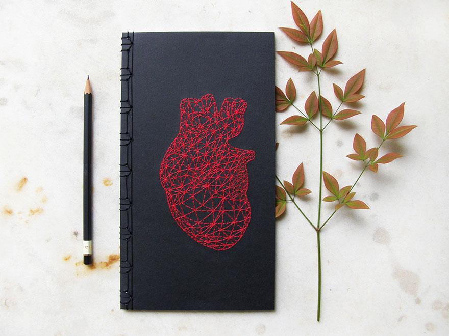 quaderni-note-appunti-notebook-ricamati-a-mano-18