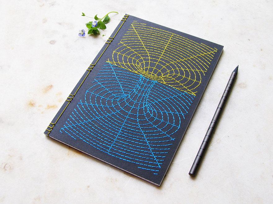 quaderni-note-appunti-notebook-ricamati-a-mano-19