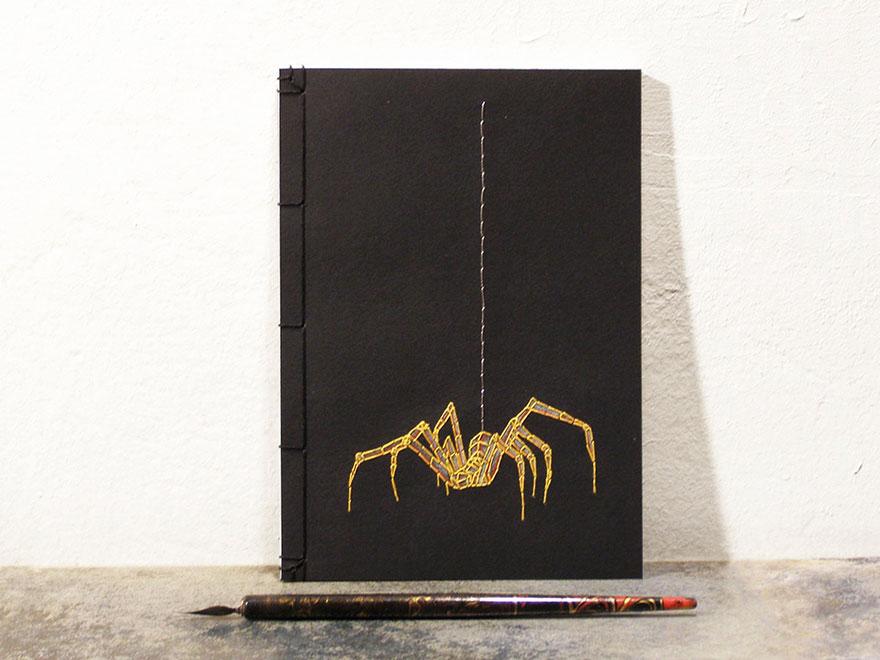 quaderni-note-appunti-notebook-ricamati-a-mano-20