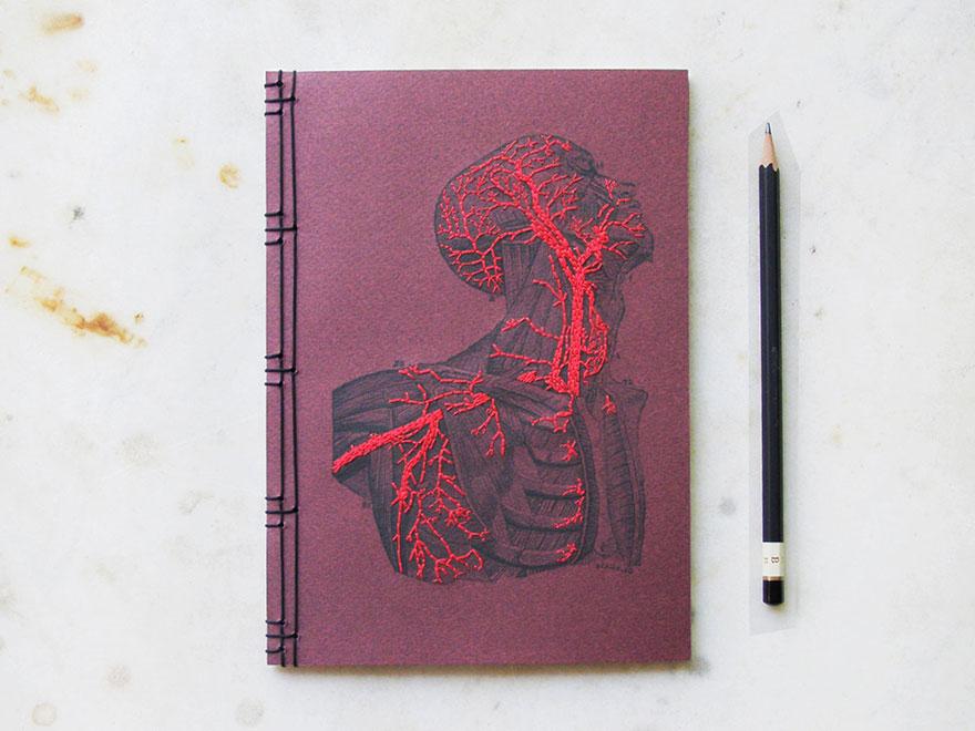 quaderni-note-appunti-notebook-ricamati-a-mano-21