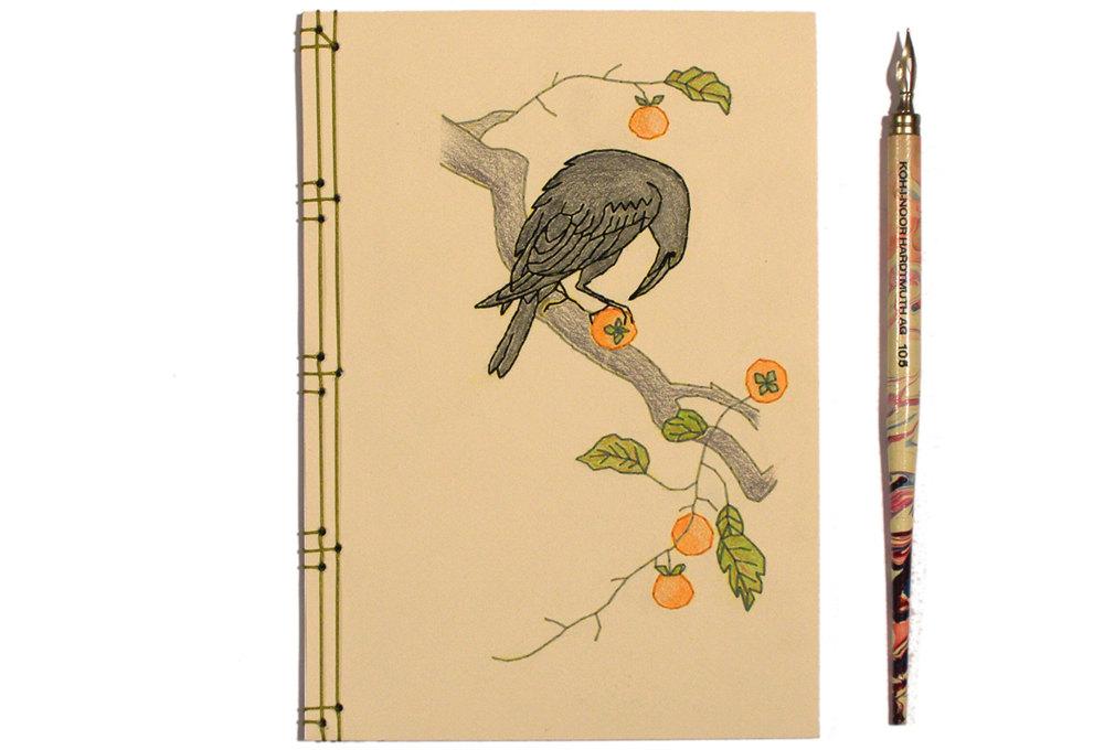 quaderni-note-appunti-notebook-ricamati-a-mano-22