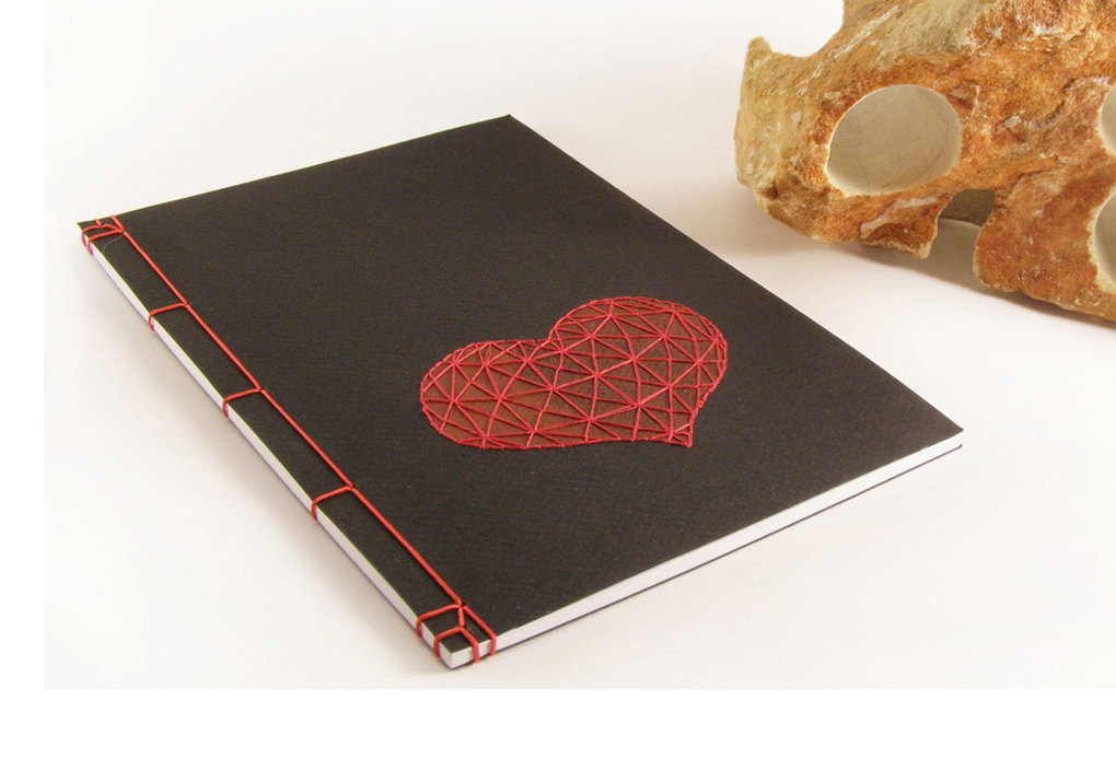 quaderni-note-appunti-notebook-ricamati-a-mano-23