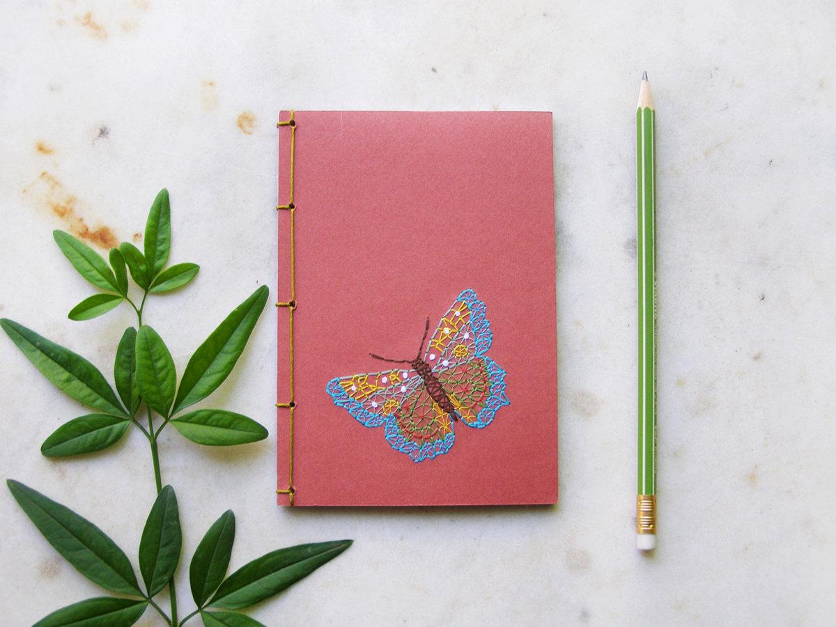 quaderni-note-appunti-notebook-ricamati-a-mano-24