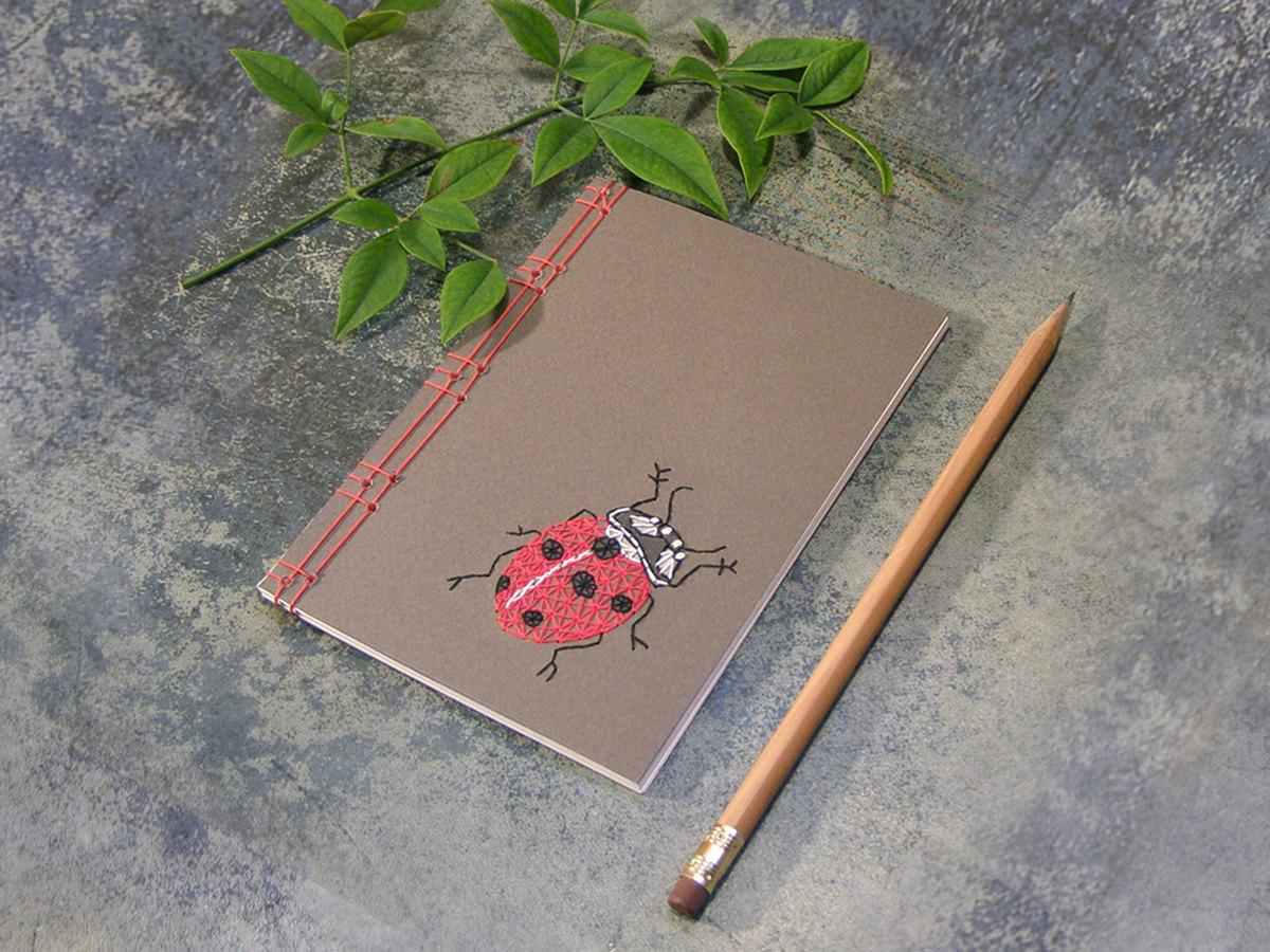 quaderni-note-appunti-notebook-ricamati-a-mano-25