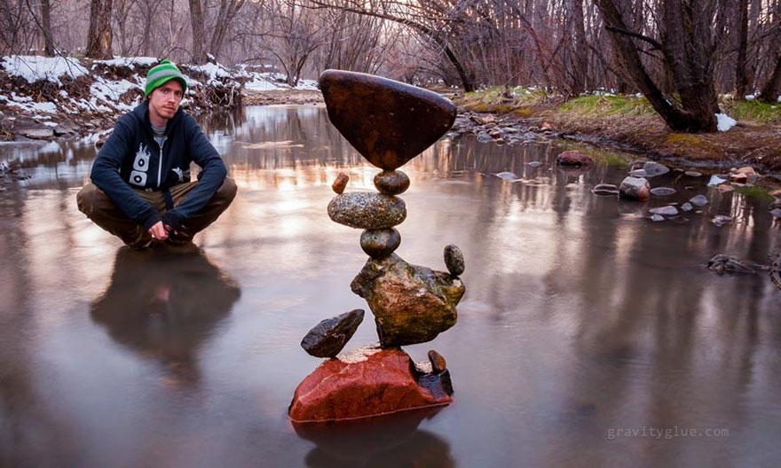 sassi-pietre-equilibrio-michael-grab-01