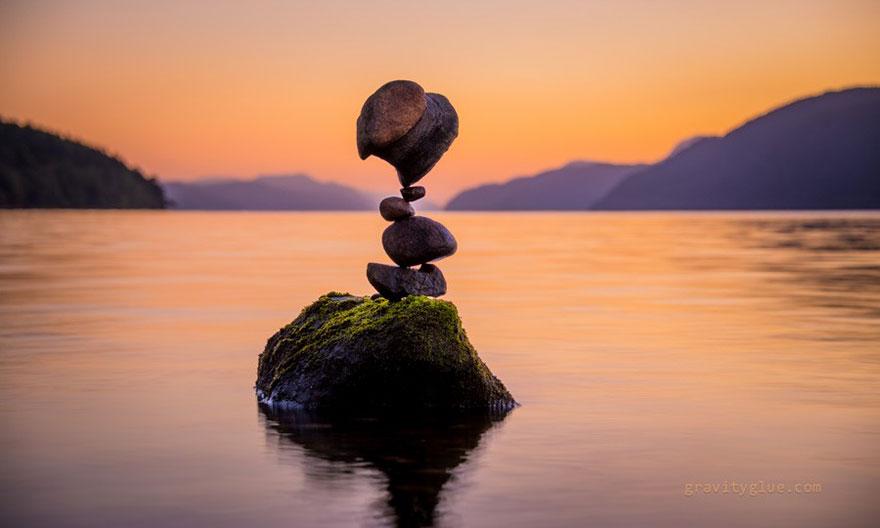 sassi-pietre-equilibrio-michael-grab-02