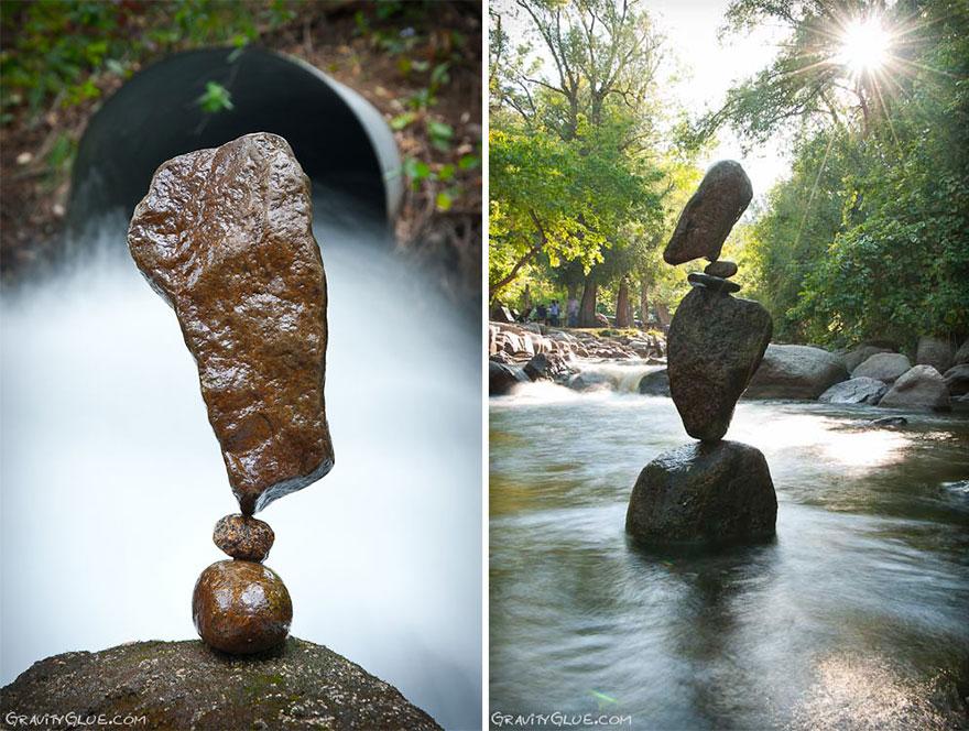 sassi-pietre-equilibrio-michael-grab-03