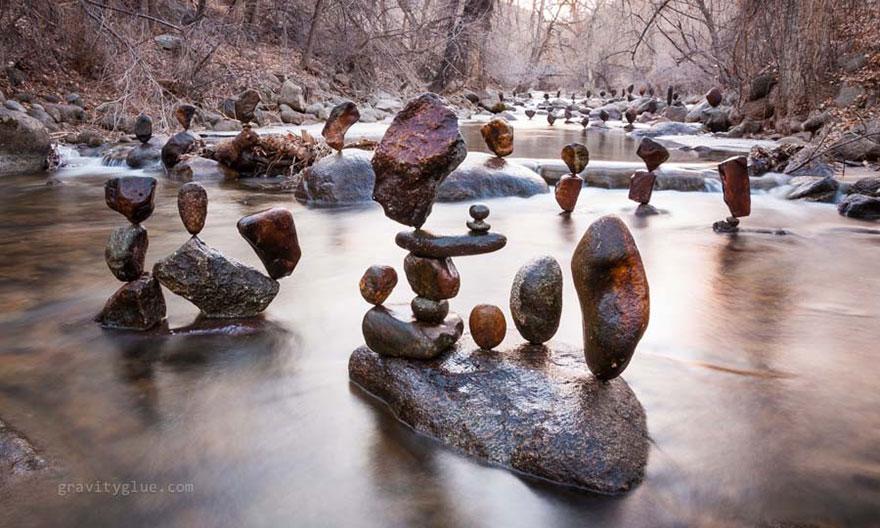 sassi-pietre-equilibrio-michael-grab-04