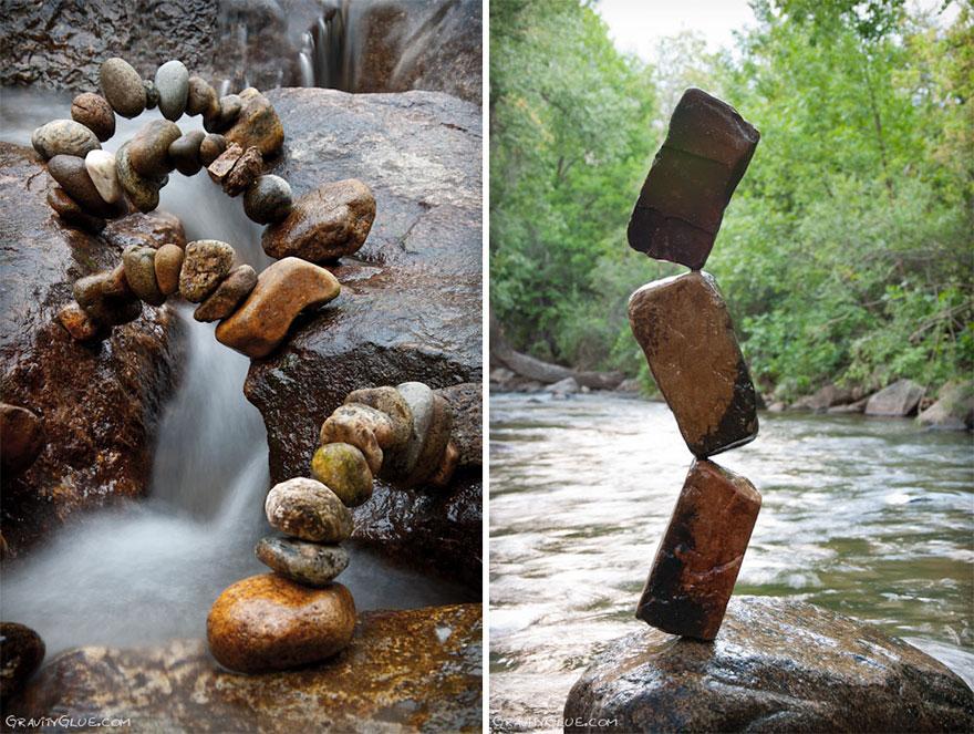 sassi-pietre-equilibrio-michael-grab-05