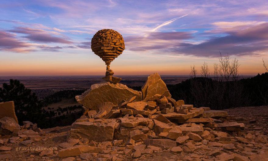 sassi-pietre-equilibrio-michael-grab-08