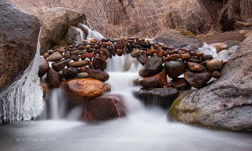 sassi-pietre-equilibrio-michael-grab-12