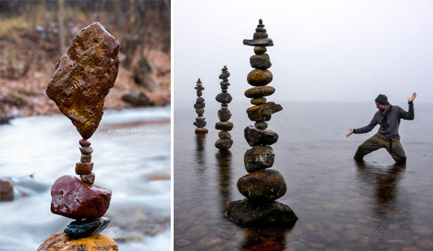 sassi-pietre-equilibrio-michael-grab-13