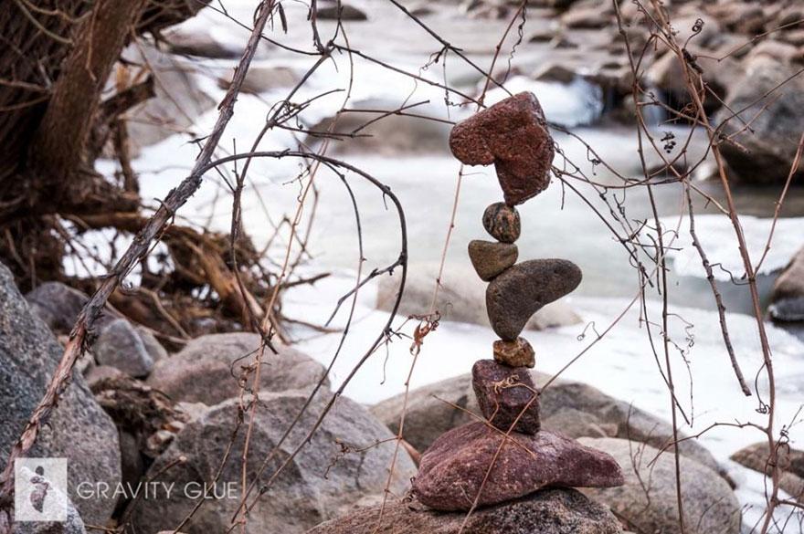 sassi-pietre-equilibrio-michael-grab-14