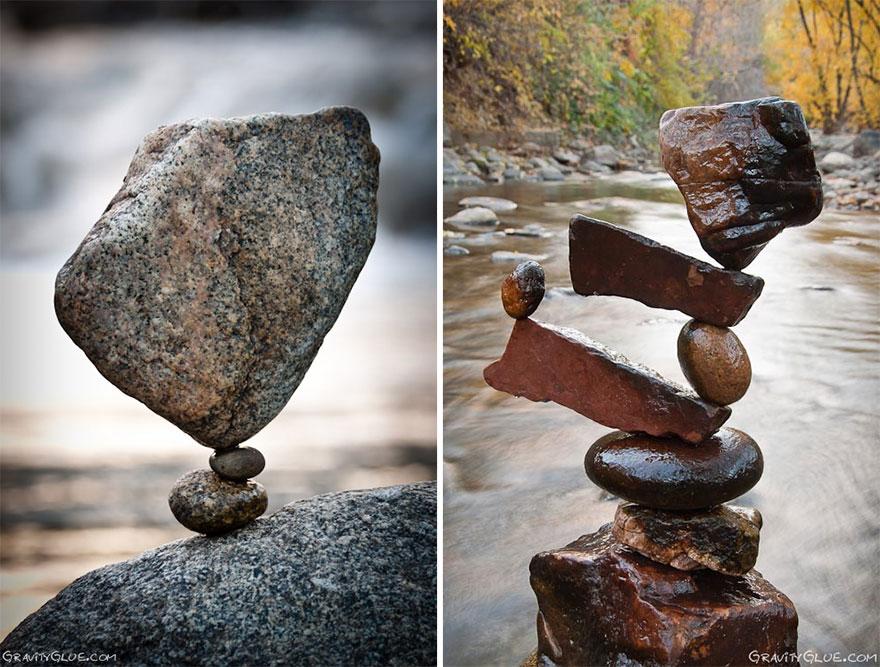 sassi-pietre-equilibrio-michael-grab-15