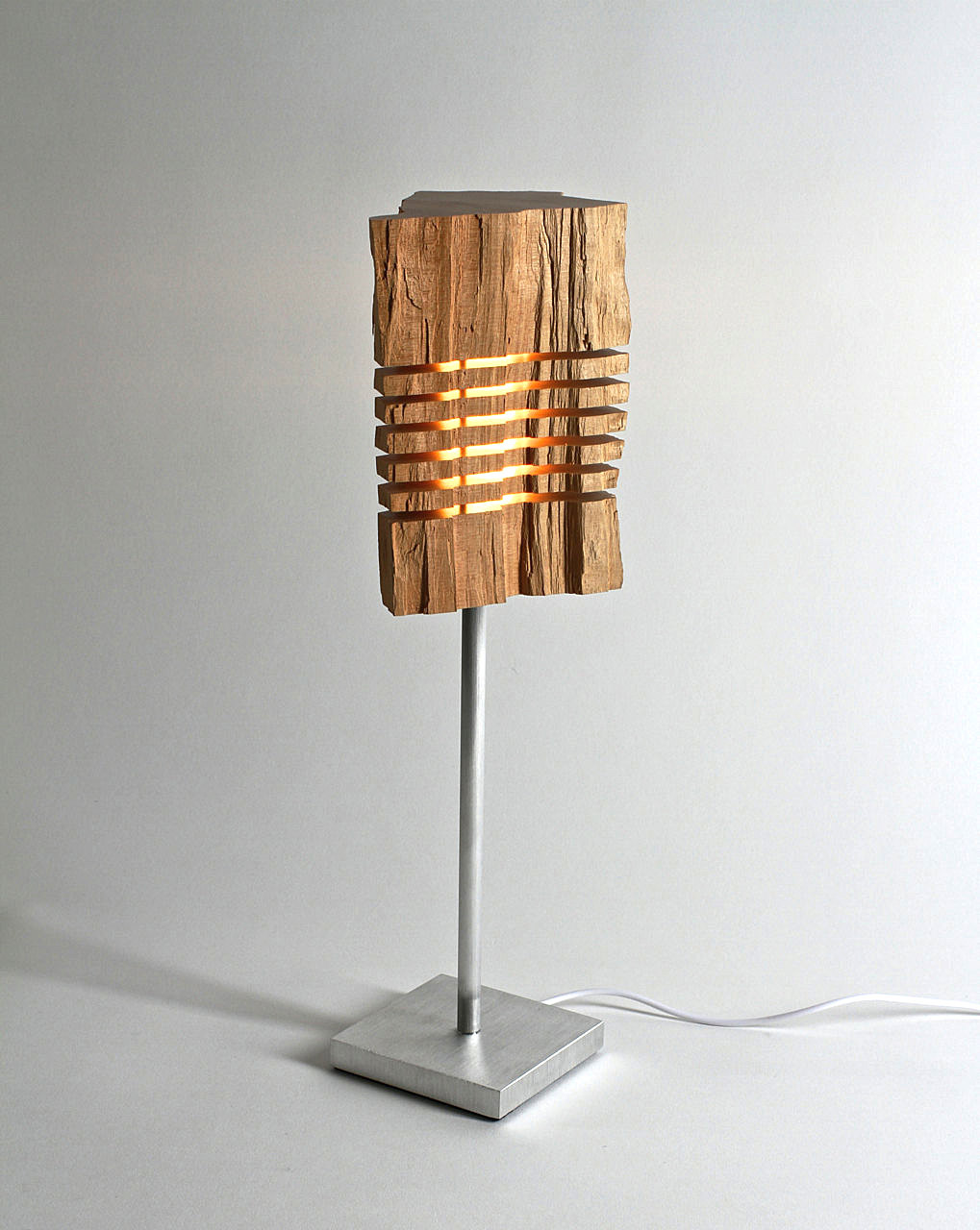 sculture-legno-illuminate-arte-minimalista-paul-foeckler-03