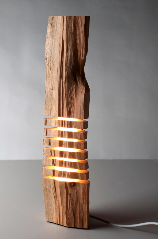 sculture-legno-illuminate-arte-minimalista-paul-foeckler-07