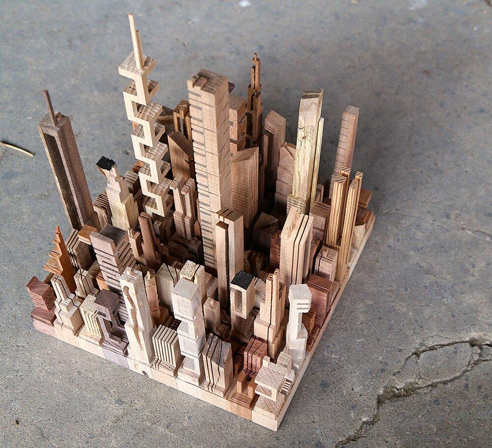 sculture-legno-sega-nastro-citta-james-mcnabb-02
