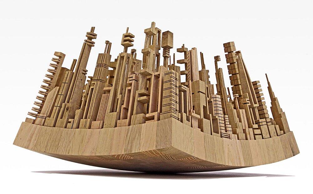 sculture-legno-sega-nastro-citta-james-mcnabb-04