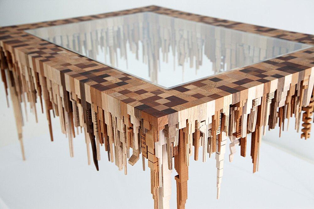 sculture-legno-sega-nastro-citta-james-mcnabb-05