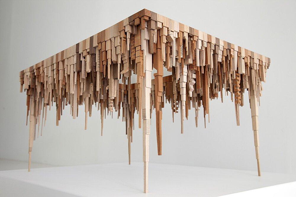 sculture-legno-sega-nastro-citta-james-mcnabb-06