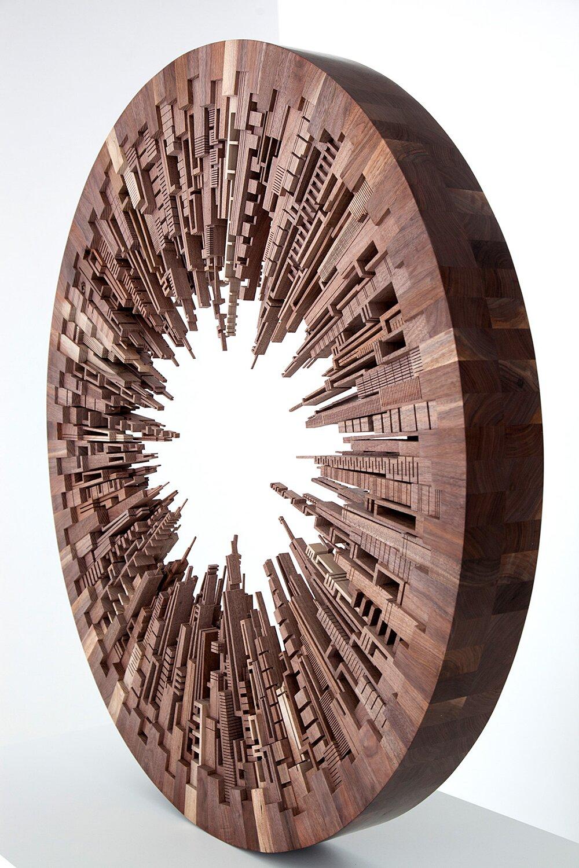 sculture-legno-sega-nastro-citta-james-mcnabb-07