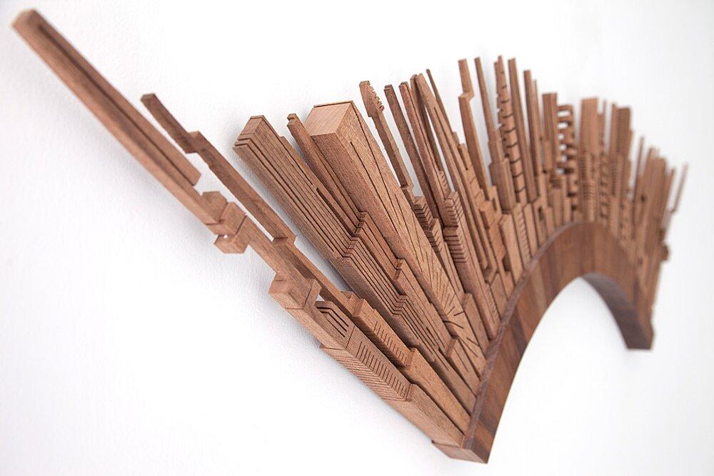 sculture-legno-sega-nastro-citta-james-mcnabb-09