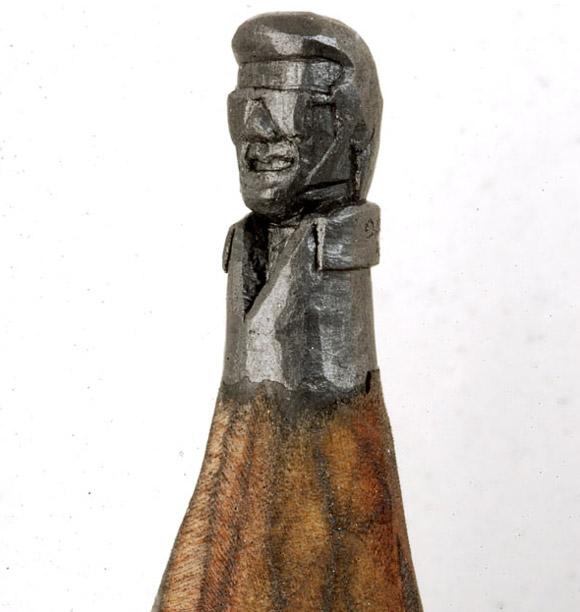 sculture-punta-matite-dalton-ghetti-04