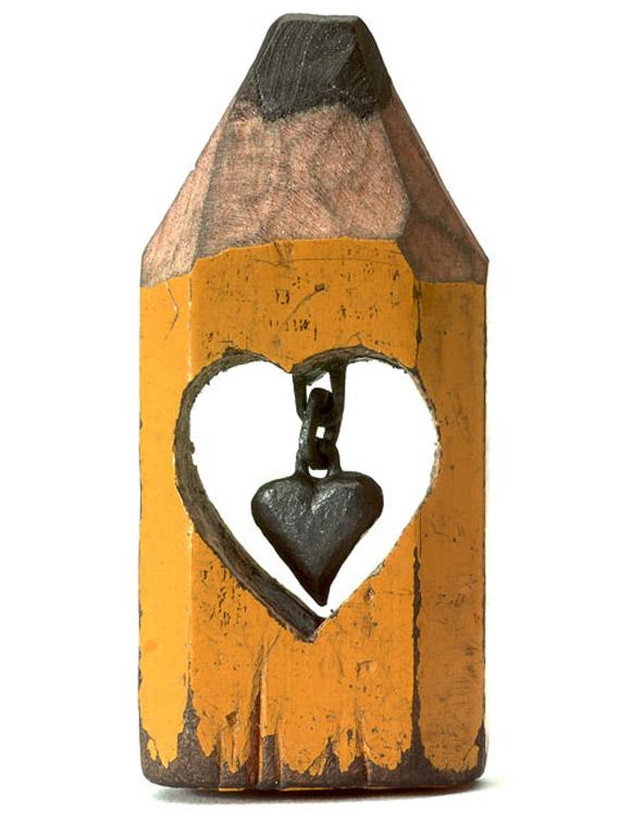 sculture-punta-matite-dalton-ghetti-06